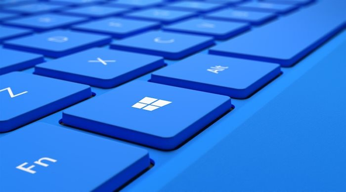 Tι είναι η «υβριδική αναστολή λειτουργίας» στα Windows και πότε είναι χρήσιμη;