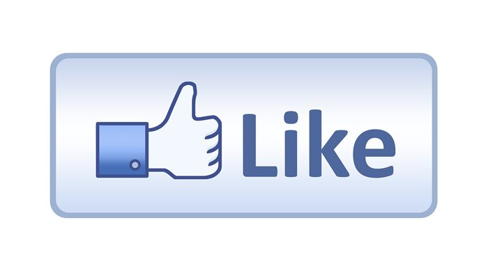 10 tips για να παίρνετε περισσότερα like στο Facebook (μέρος 1ο)