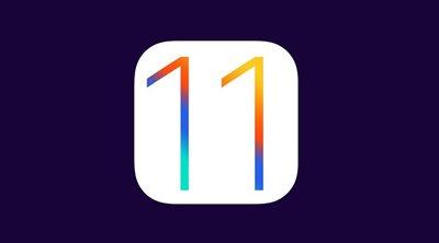 Ευκολότερη η «μετακόμιση» με iOS 11