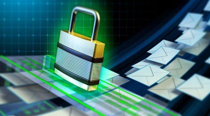 6 κορυφαίες υπηρεσίες ασφαλούς ηλεκτρονικού ταχυδρομείου για καλύτερη προστασία απορρήτου