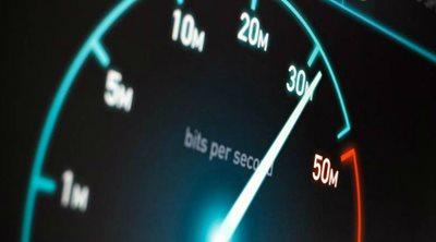 Πώς να βελτιώσετε την ταχύτητα του Internet για streaming υψηλής ποιότητας