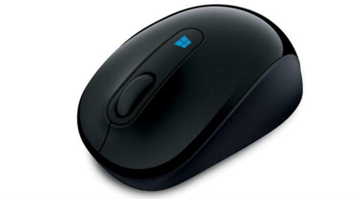 Windows 10: Πώς να ρυθμίσετε το ποντίκι σας για πιο άνετη χρήση