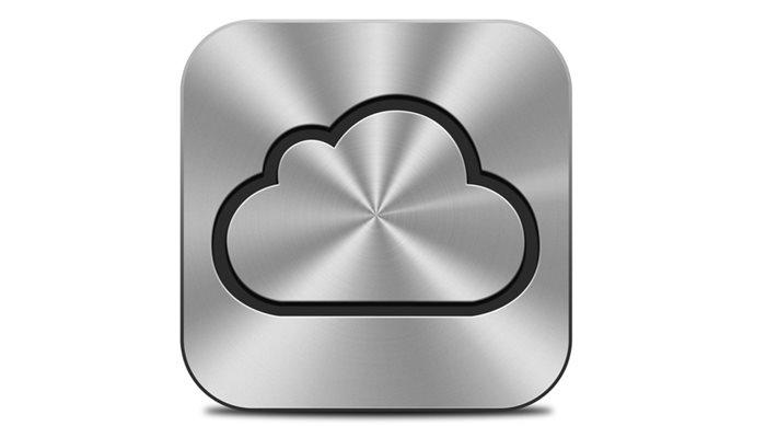 iCloud: Απαραίτητο από το πρώτο λεπτό!