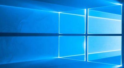 Χρήσιμα tips για να παραμετροποιήσετε την γραμμή εργασιών στα Windows 10