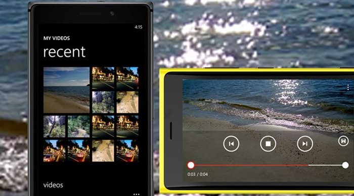 5 video editing apps για το Android