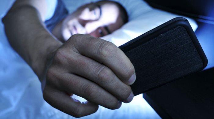 Δωρεάν Android apps που μειώνουν το μπλε φως και προστατεύουν τα μάτια σας