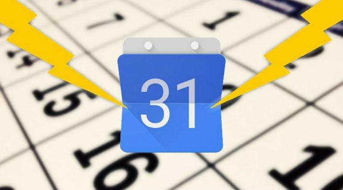 Πώς να αξιοποιήσετε στο έπακρο το Google Calendar