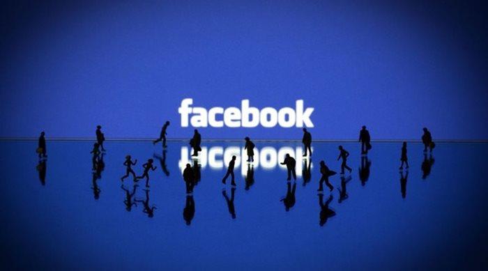 Τα καλύτερα tips για το Facebook - Μέρος 2