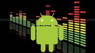 5 Android apps για τους λάτρεις της μουσικής