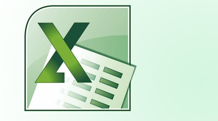 12 MS Excel tips (μέρος 1ο)