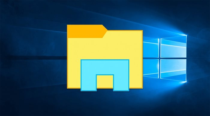 Windows 10: Απλά βήματα για επαναφορά μετά από διακοπή λειτουργίας του Windows Explorer