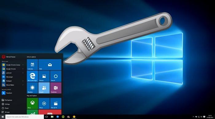 Βελτιώστε την απόδοση των Windows 10 – Μέρος 1ο: 4 απλά tips