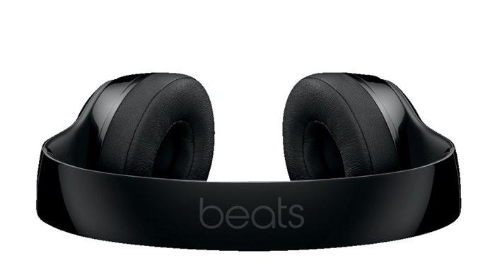 Beats Solo3