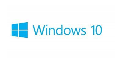 Εύκολοι τρόποι για δημιουργία αντιγράφων ασφαλείας στα Windows 10