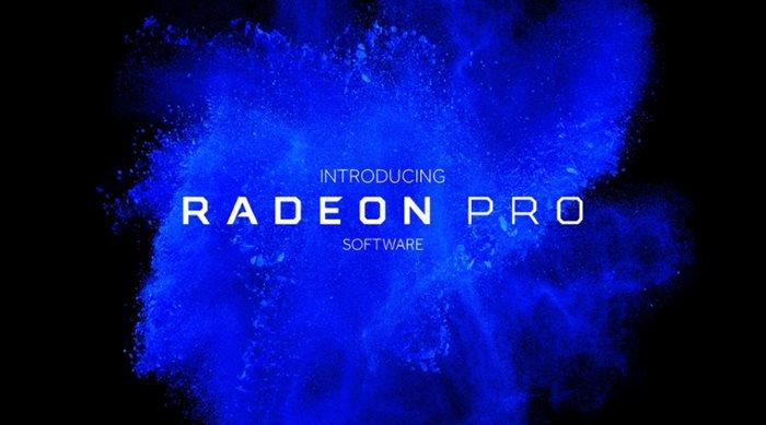 Radeon Pro και Vega: Η νέα τάξη πραγμάτων για Mac GPUs