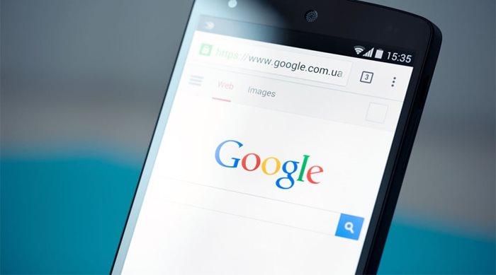 6 «κρυμμένες» ρυθμίσεις που βελτιώνουν την απόδοση της Android συσκευής σας