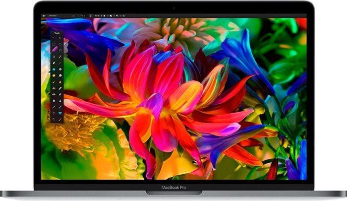 Τι εστί Radeon Pro στα νέα MacBook Pro;