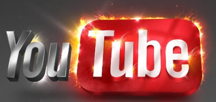 5 tips για καλύτερο έλεγχο στο YouTube