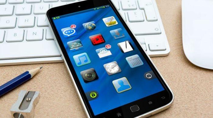 Δωρεάν Android apps για καλύτερα screenshots