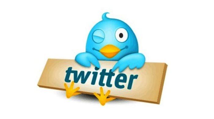 10 Twitter tips για τους λιγότερο μυημένους