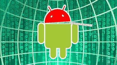 Ενδείξεις ότι η Android συσκευή σας έχει μολυνθεί από κακόβουλο λογισμικό