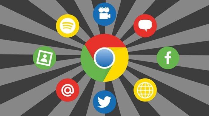7 Chrome extensions για να κυριαρχείτε στα social media