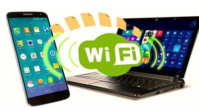 Τι είναι το Wi-Fi Direct και πώς μπορείτε να το αξιοποιήσετε;