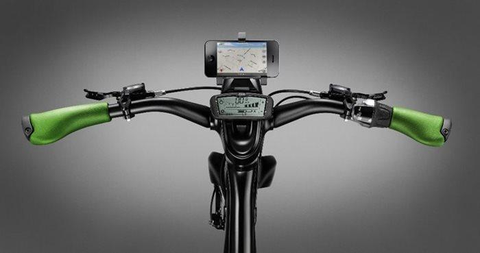 5 apps για τον απαιτητικό ποδηλάτη