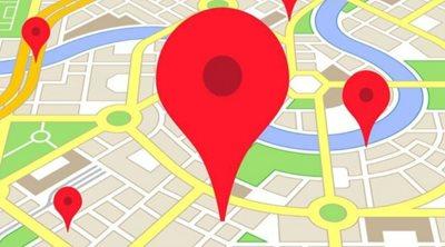 5 μυστικά του Google Maps που ίσως δεν γνωρίζατε
