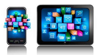Τα 10+1 πιο χρήσιμα ελληνικά apps για την Android συσκευή σας (ΜΕΡΟΣ 2ο)