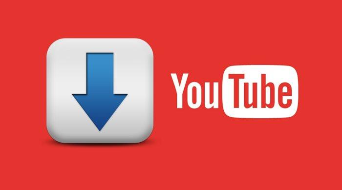 Πως να κατεβάσετε YouTube βίντεο χωρίς τη χρήση επεκτάσεων και εφαρμογών