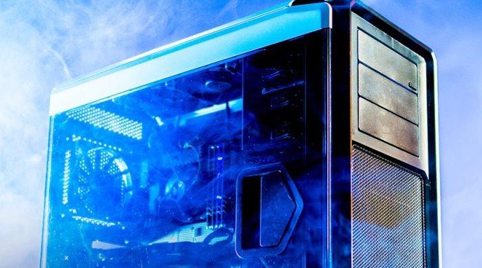 5 tips για να διατηρήσετε δροσερό το desktop PC σας