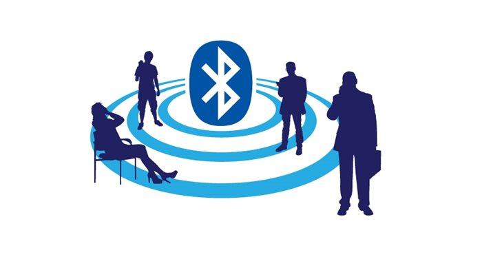 6 χρήσεις του Bluetooth εκτός από ασύρματη αναπαραγωγή μουσικής