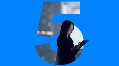 Όσα πρέπει να γνωρίζετε για το νέο πρότυπο Bluetooth 5