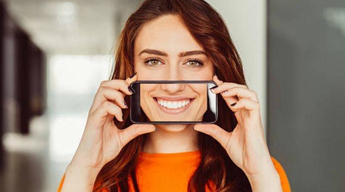 5 δωρεάν εφαρμογές στοματικής φροντίδας για το smartphone ή το tablet σας
