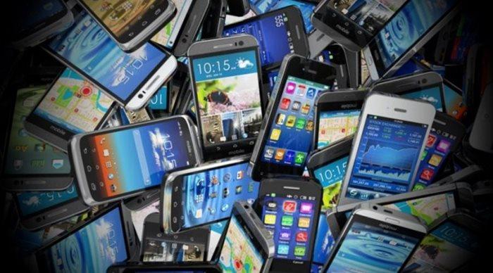 Αναγεννήστε το παλιό σας smartphone (Μέρος 1ο)