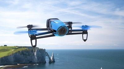 Tips για σωστή χρήση και συντήρηση της μπαταρίας του drone σας