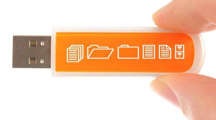 7 portable apps για το USB stick σας