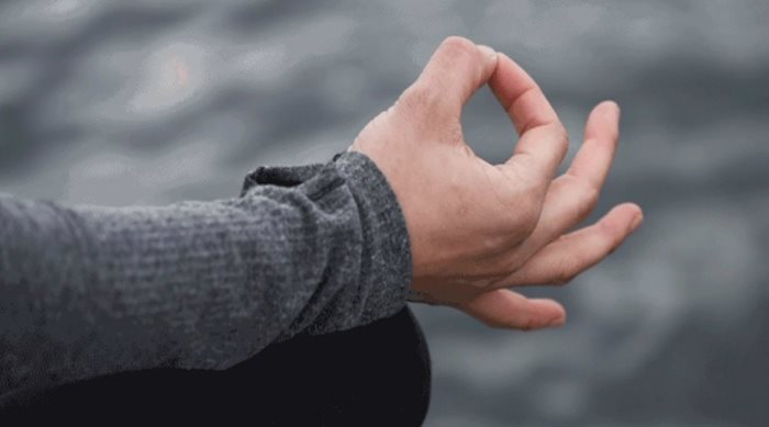 Έξυπνες εφαρμογές για iOS και Android που καταπολεμούν το άγχος