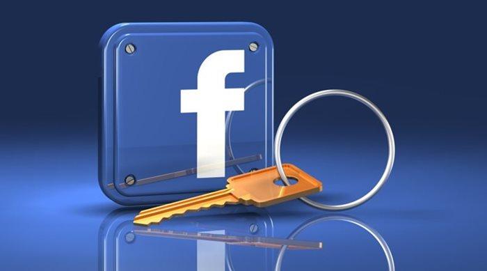 Τα καλύτερα tips για το Facebook - Μέρος 1