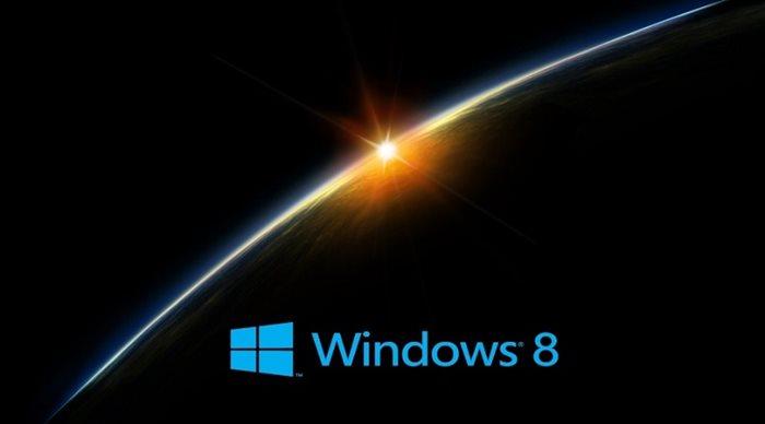 8 tips για να βελτιώσετε την εμπειρία χρήσης των Windows 8