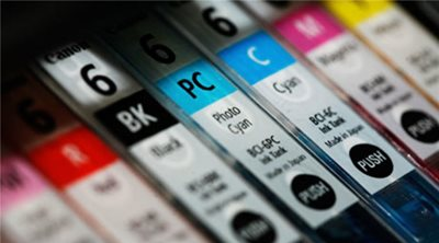 10 tips για οικονομία στην εκτύπωση (Μέρος 1ο)