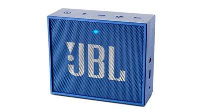 Φορητά Ηχεία JBL GO