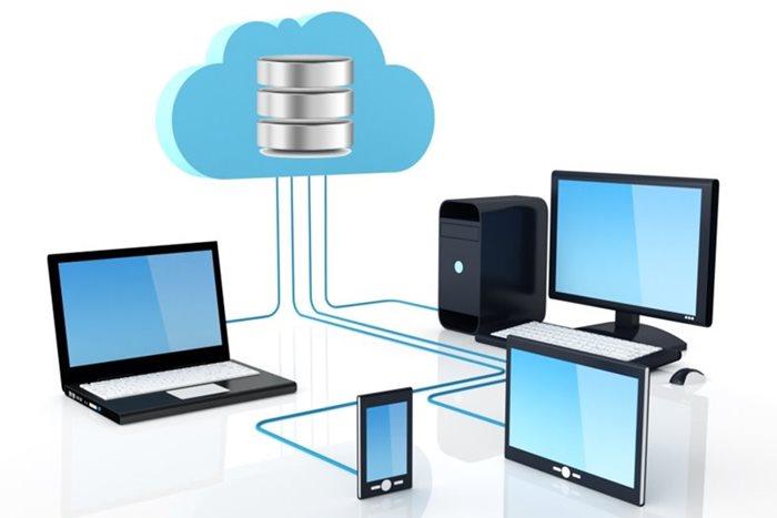 5 υπηρεσίες αποθήκευσης στο cloud