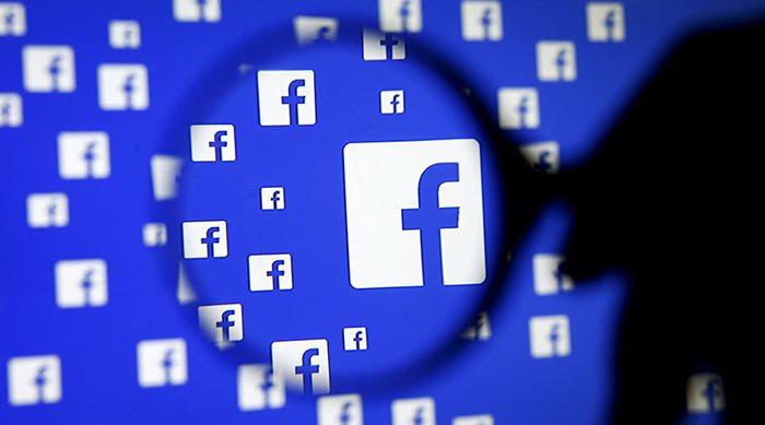 Facebook & Messenger Tips